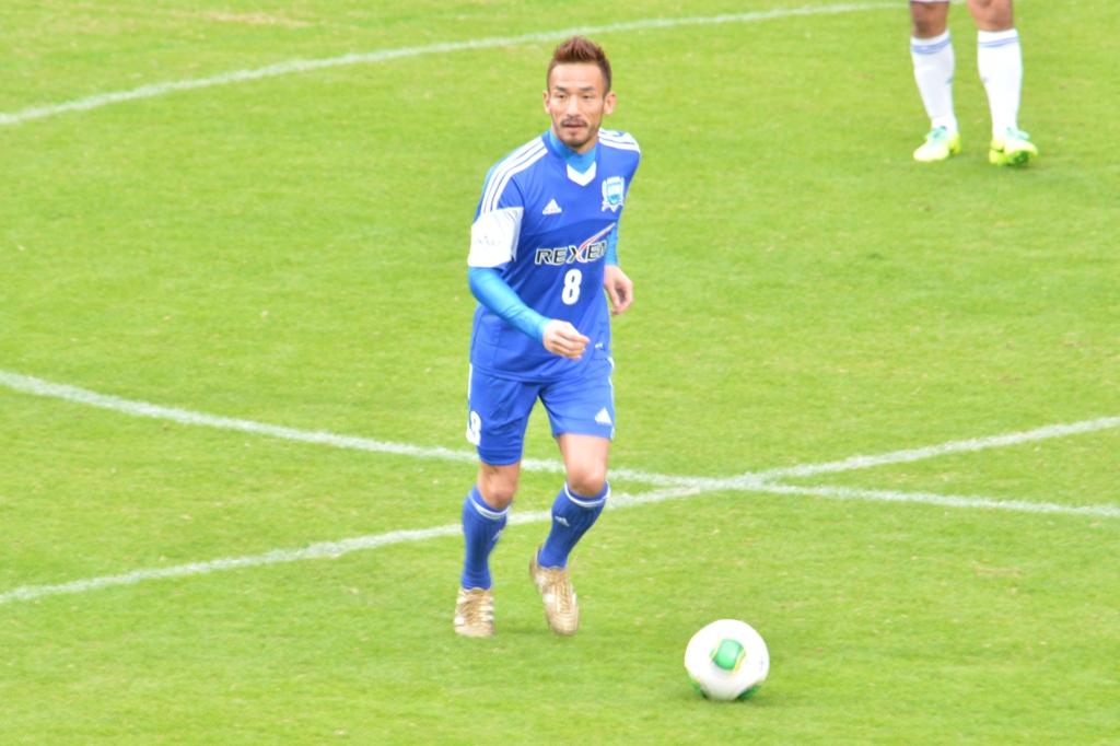 三浦淳宏引退04