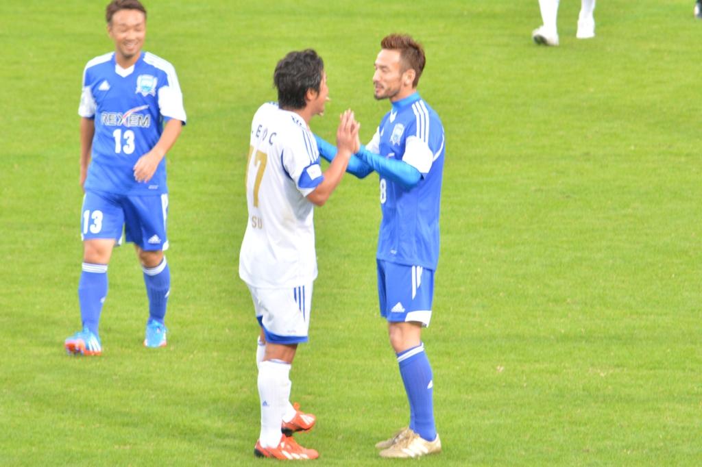 三浦淳宏引退05