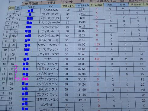 20130202福岡アペックスアジリティー AG1度コピー