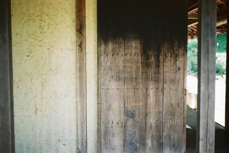 旧三宅家-3