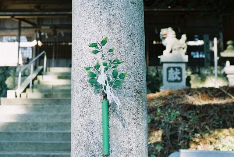 稲武八幡神社-6