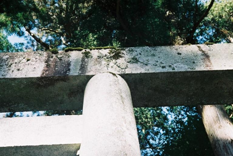 稲武八幡神社-7