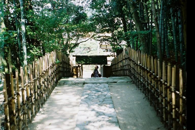 京都 0260