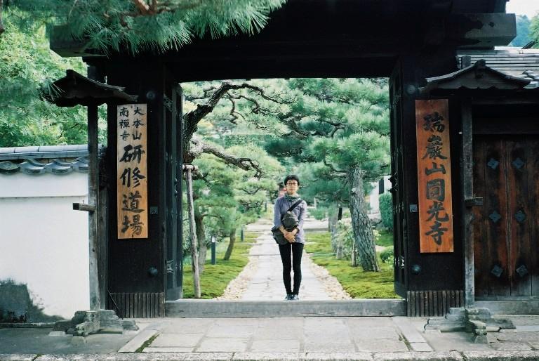 京都 0030