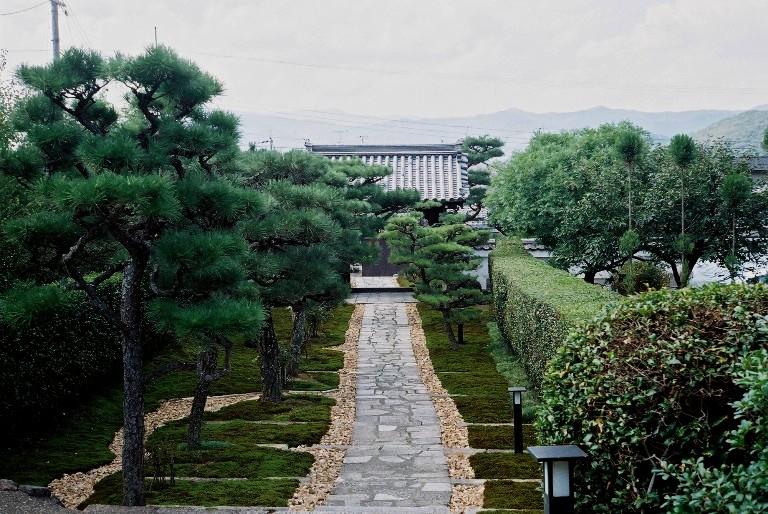 京都 0060