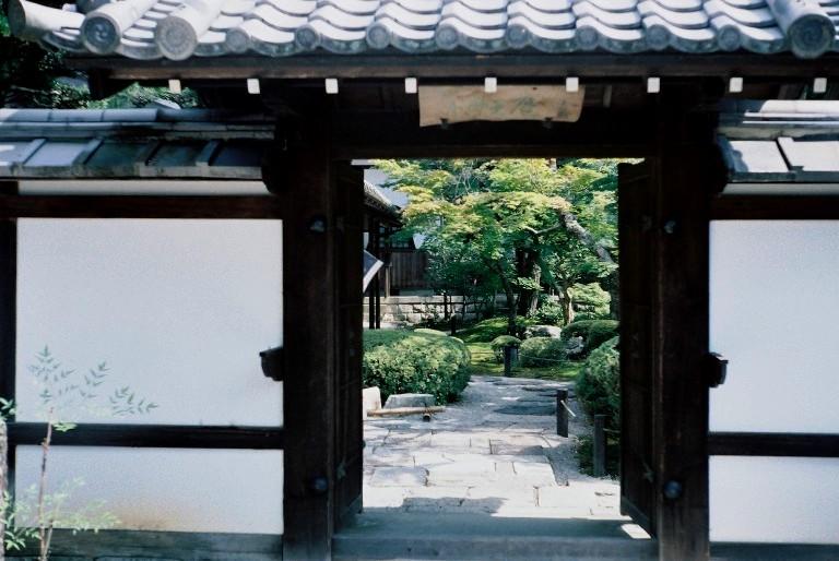 京都 0070