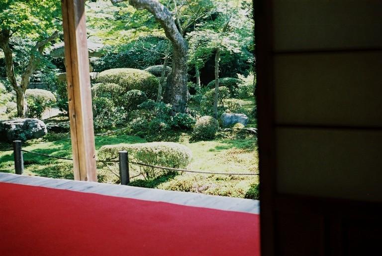 京都 0080
