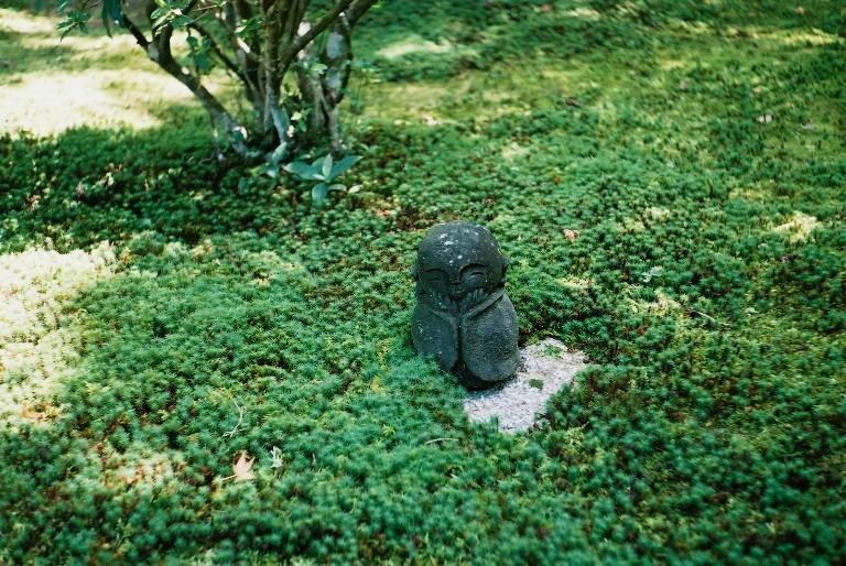 京都 0120