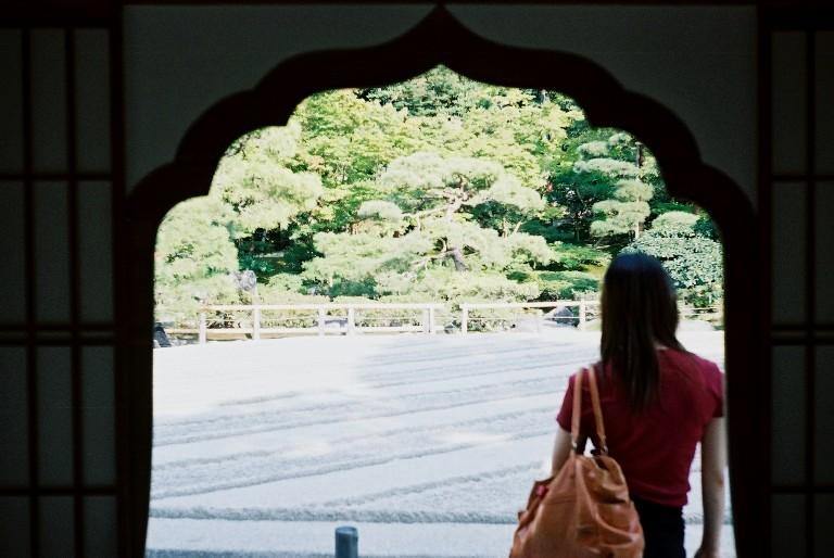 京都 0170