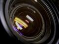 camera-lense_2232477.jpg