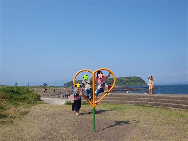 kagoshima18.jpg