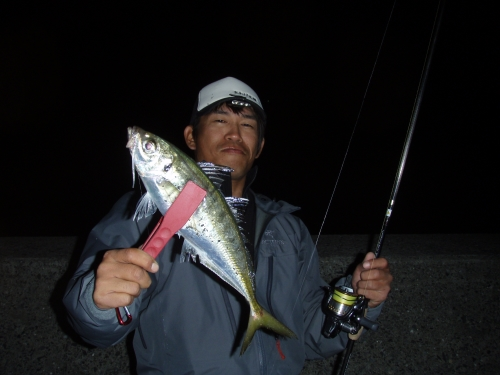 2010.5.1愛媛ギガアジ3