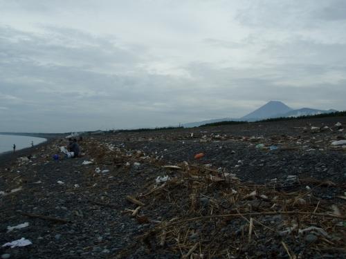 2010.8.8片浜海岸