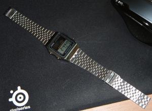 DSCF0059 (2)