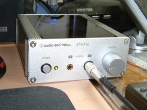 DSCF0010_20100312045302.jpg