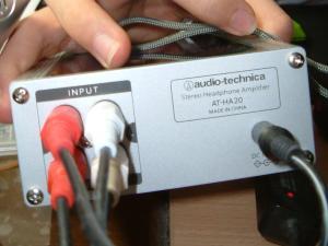 DSCF0012_20100312045308.jpg