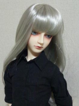 竜美(2011.10.5)