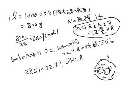100429f.jpg