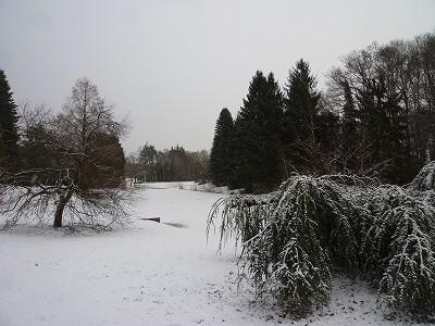ens_9_Dec_1