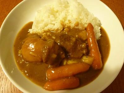 cook_11_Dec_3