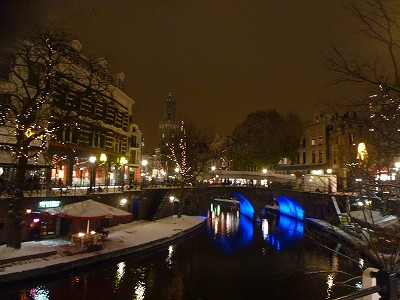 utrecht_4_Dec_2