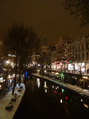 utrecht_4_Dec_3
