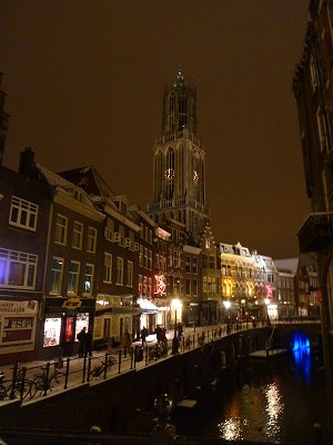 utrecht_4_Dec_4