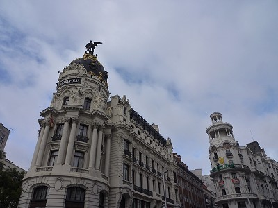 madrid_31_Oct_4