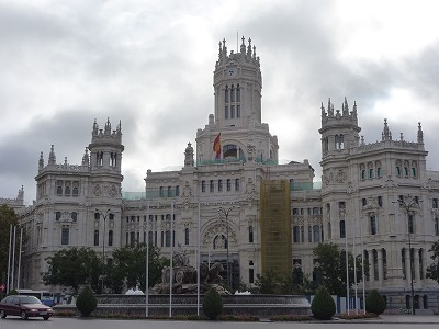 madrid_31_Oct_5