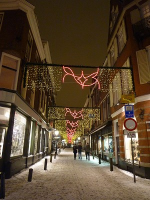utrecht_4_Dec_5