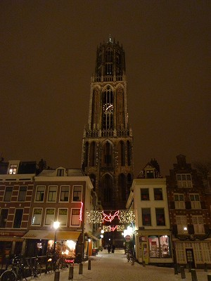 utrecht_4_Dec_6