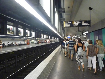 paris_21_Aug_3