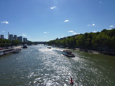 paris_21_Aug_6