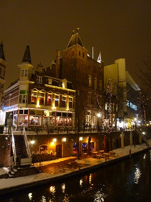 utrecht_4_Dec_12