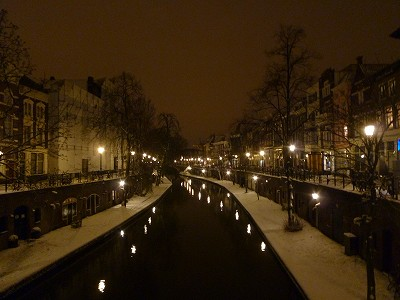 utrecht_4_Dec_13
