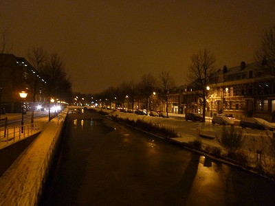 utrecht_4_Dec_14