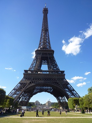 paris_21_Aug_11