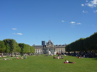 paris_21_Aug_12