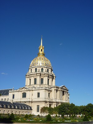 paris_21_Aug_22