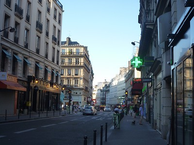 paris_21_Aug_23