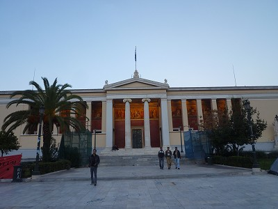 greece_13_Nov_39