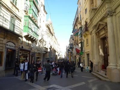 malta_29_Dec_7