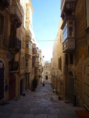 malta_29_Dec_9