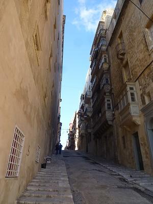 malta_29_Dec_18