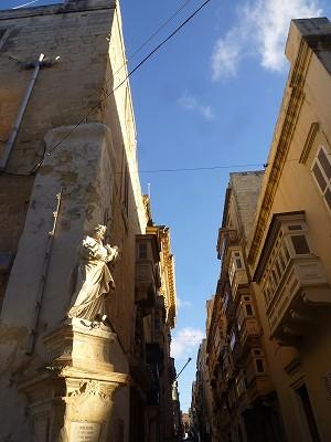 malta_29_Dec_25