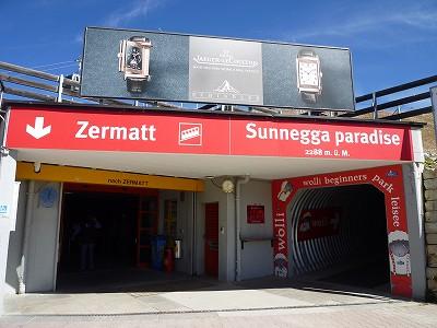 zermatt_12_Sep_17