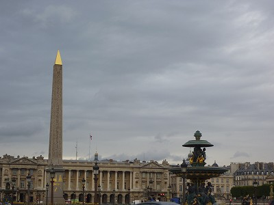 paris_23_Aug_2