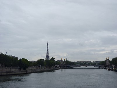 paris_23_Aug_3