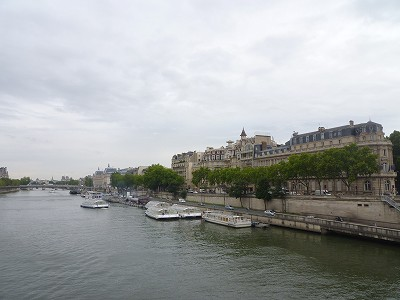paris_23_Aug_4