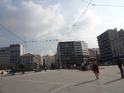 greece_16_Nov_1